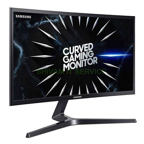 samsung 24 inch curved gaming monitor 2