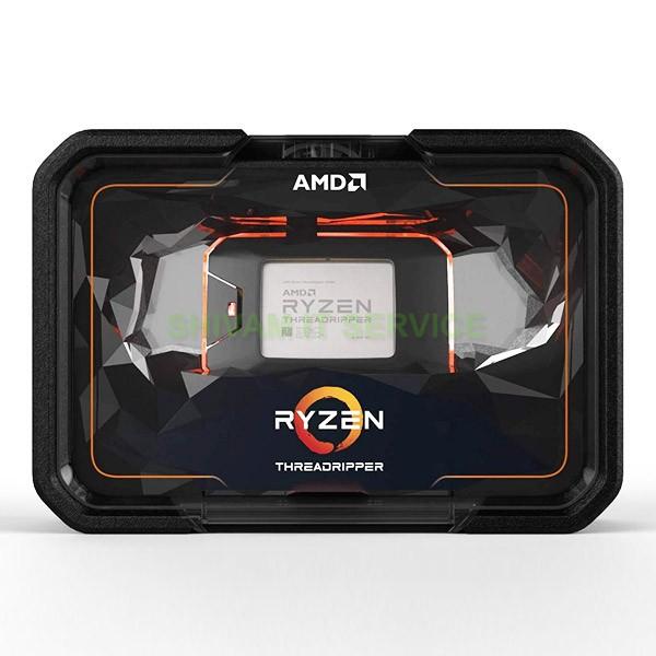 amd ryzen threadripper 2950x processor 2