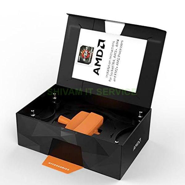 amd ryzen threadripper 2950x processor 4