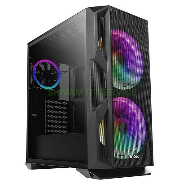 antec nx800 rgb gaming cabinet 1