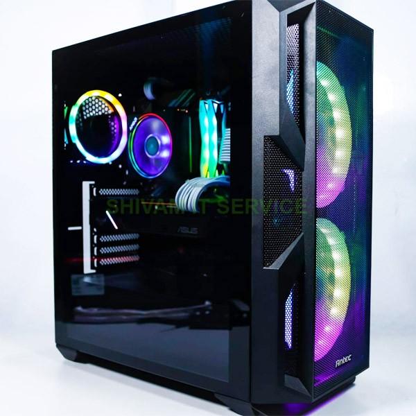 antec nx800 rgb gaming cabinet 3