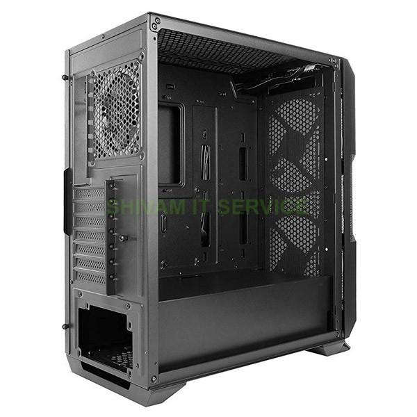 antec nx800 rgb gaming cabinet 4