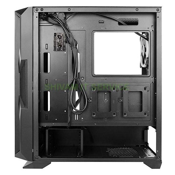 antec nx800 rgb gaming cabinet 5