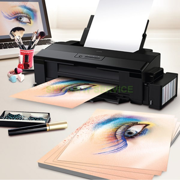epson l1800 all in one ink tank printer 4
