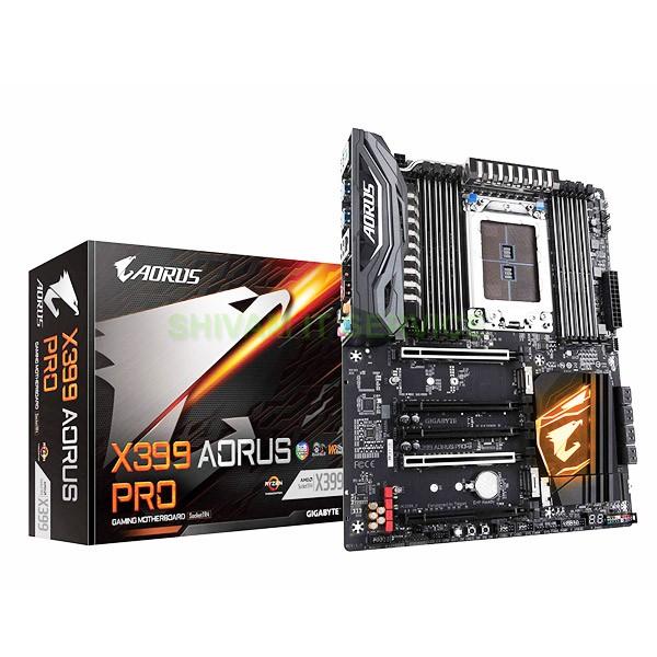 gigabyte x399 aorus pro motherboard 1