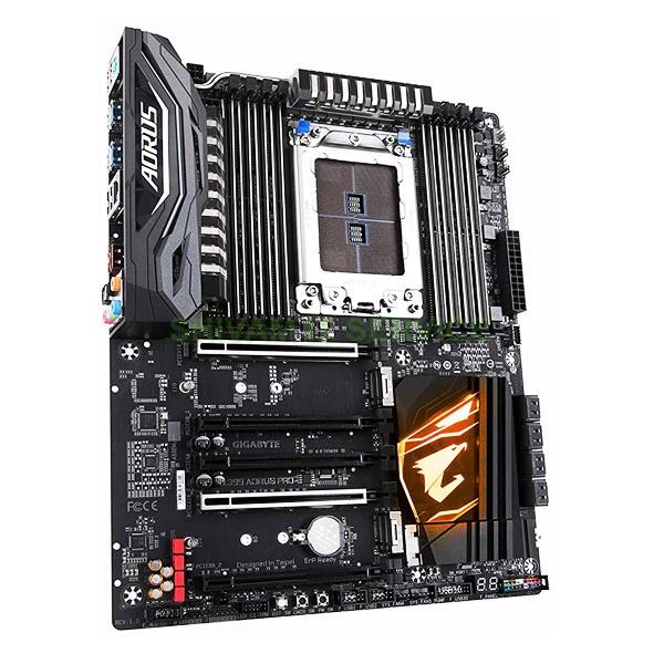 gigabyte x399 aorus pro motherboard 3