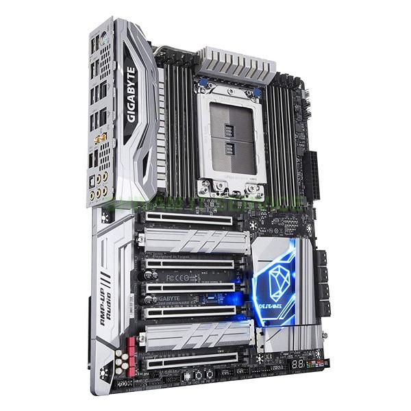 gigabyte x399 designare ex motherboard 2