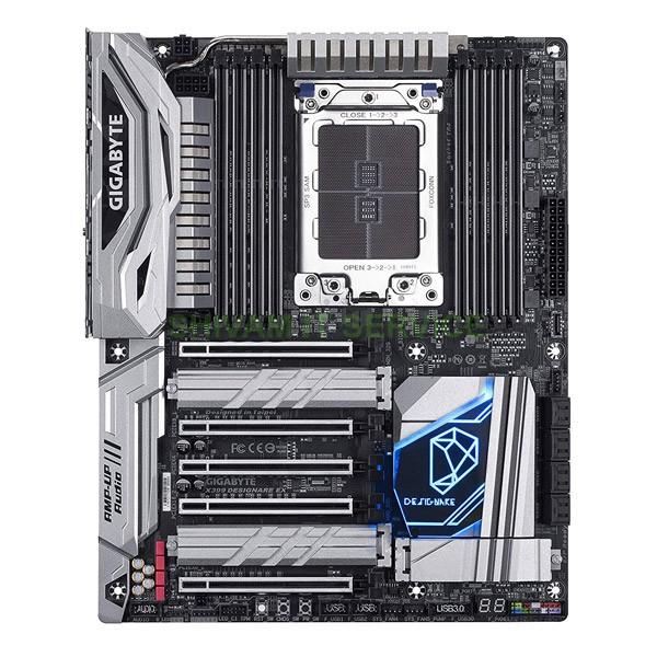 gigabyte x399 designare ex motherboard 3