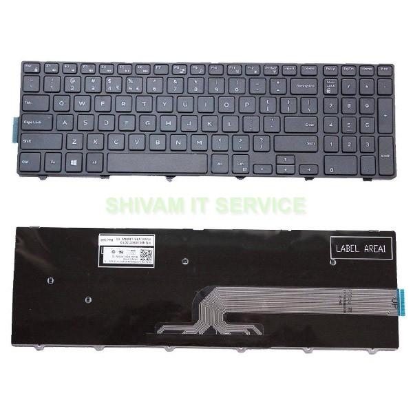 dell inspiron 15 3541 3542 laptop keyboard 1