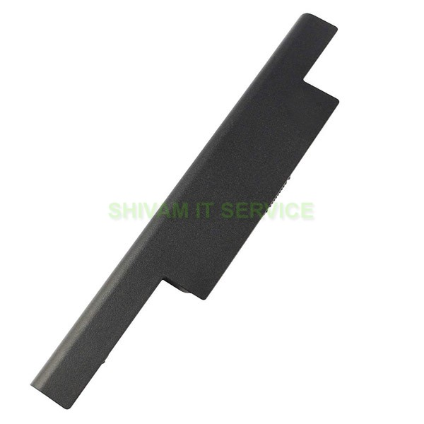 lapcare acer aspire 4741 laptop battery 4