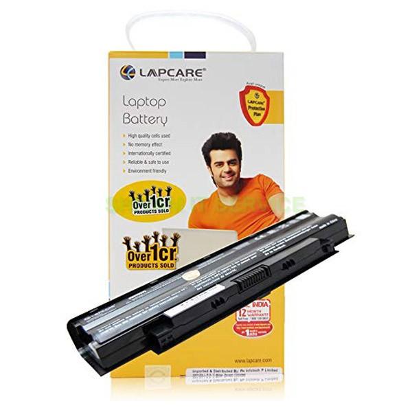 lapcare dell 15r lapptop battery 2