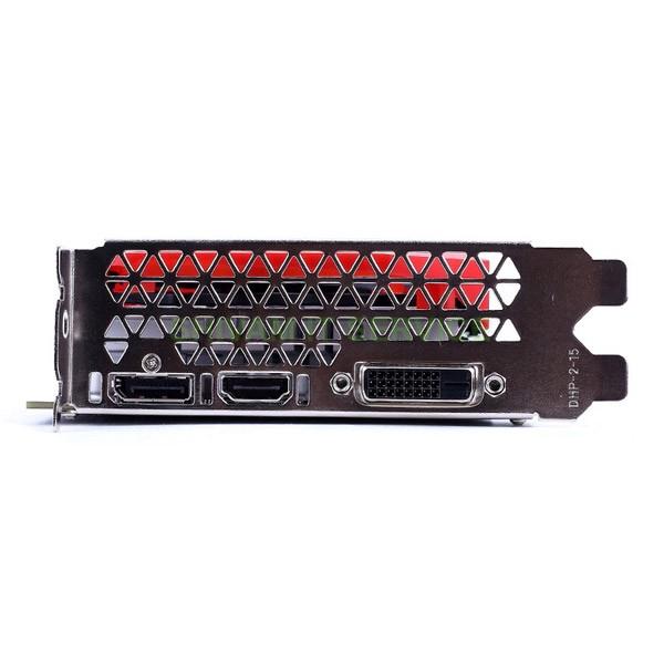 colorful gtx 1650 super 4gb graphic card 4