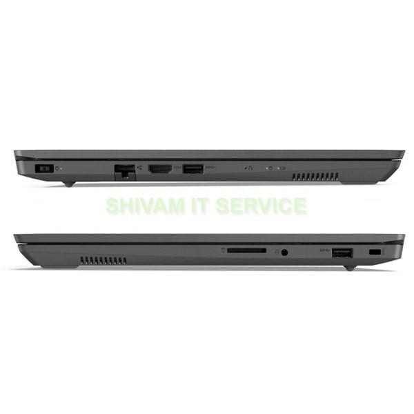 lenovo v130 intel core i3 8th gen laptop 5