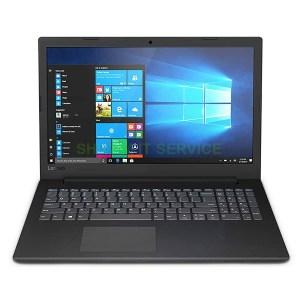 Lenovo V145-AMD-A6 Laptop