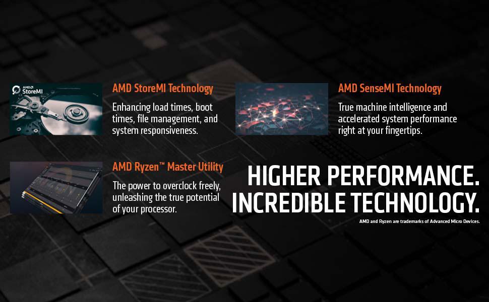 amd ryzen 5 2600x processor 5