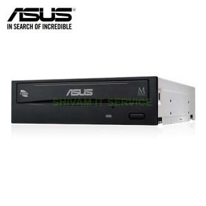 ASUS Optical DVD Drive