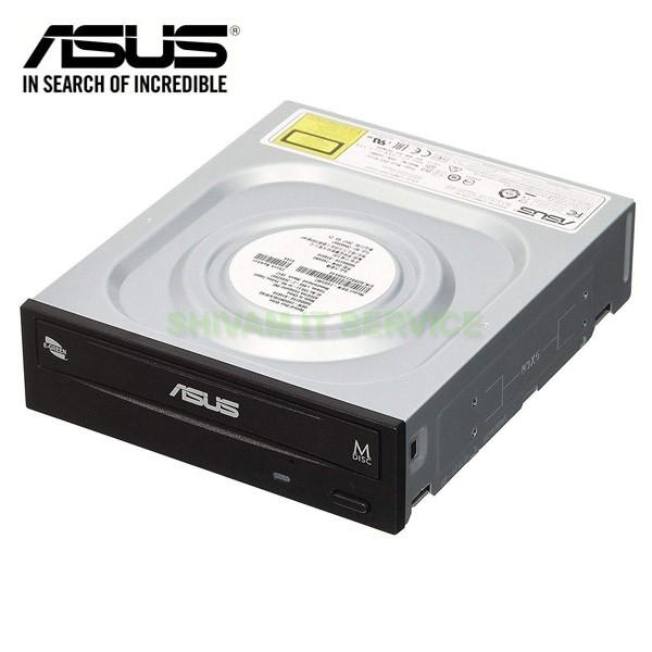 asus optical dvd drive 2