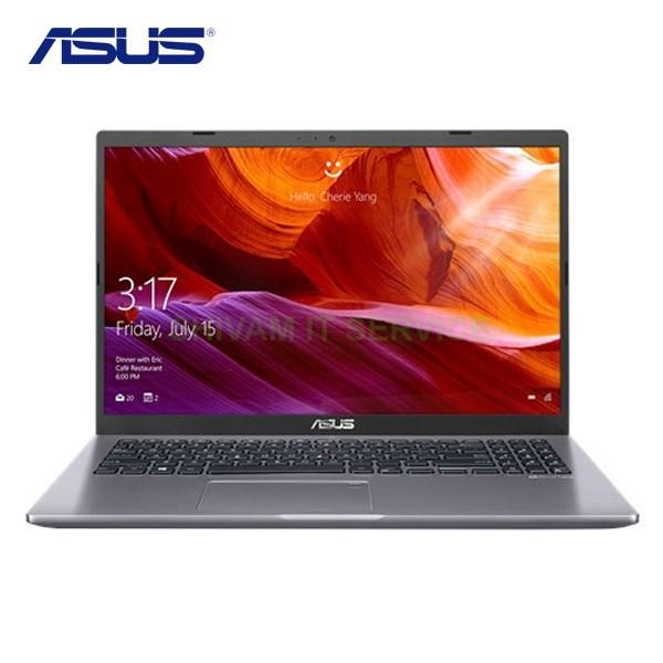 asus vivobook 15 x509fj ej501t laptop 2