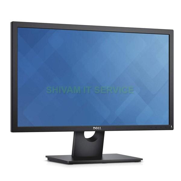 Dell 24 Monitor E2418HN