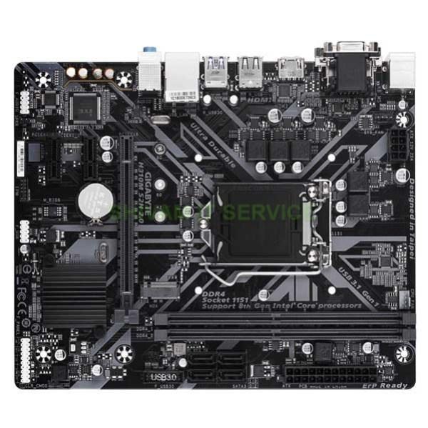 gigabyte h310m s2h 2.0 3