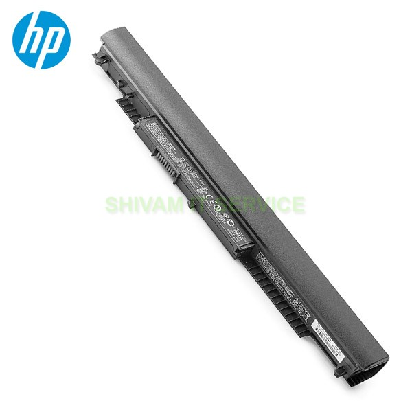hp original hs04 laptop battery 2
