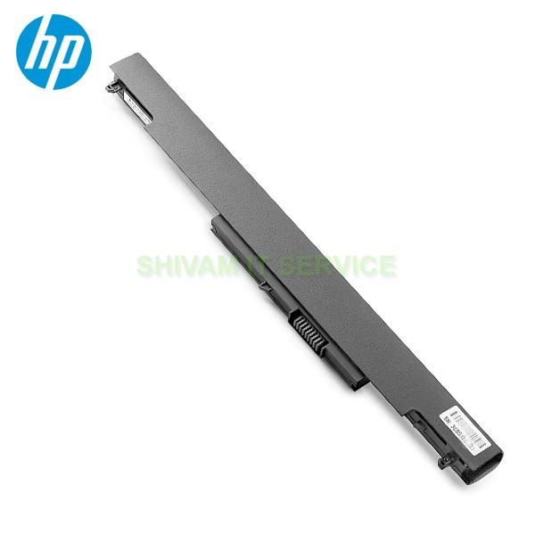 hp original hs04 laptop battery 3
