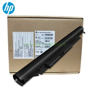 HP Orginal JC04 Laptop Battery