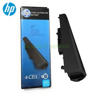 HP Original OA04 Battery