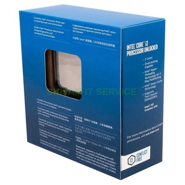 intel i3 7350k processor 2