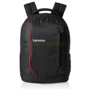Lenovo Original Backpack