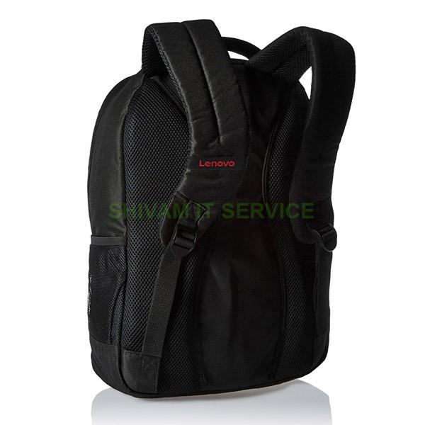 lenovo original laptop backpack 2