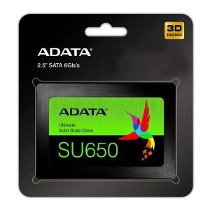 Adata 240GB SSD