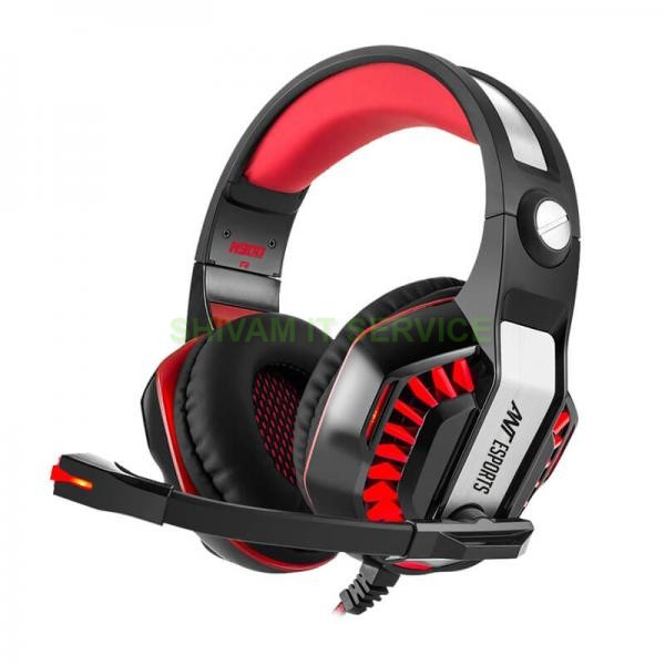 Ant Esports H900 Gaming Headset