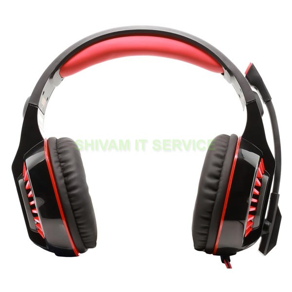 ant esports h900 gaming headset 4