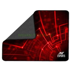 Ant Esports MP 200 Gaming Mouse Pad