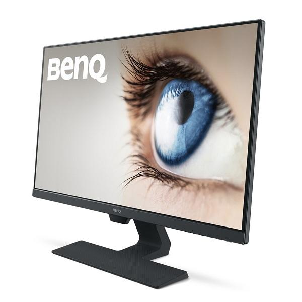 benq gw2780 27inch monitor 2