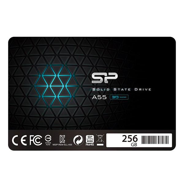 silicon power 265gb ssd 1