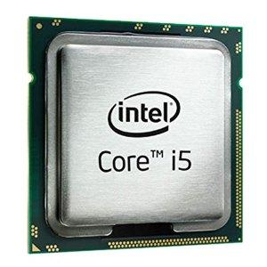 Intel Core i5-2400S Processor 2.5 GHz