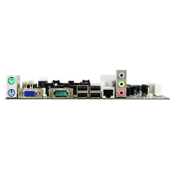 zebronics n68 socket 940 motherboard 2