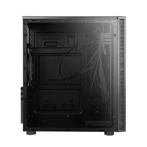 antec nx210 mid tower gaming cabinet 5
