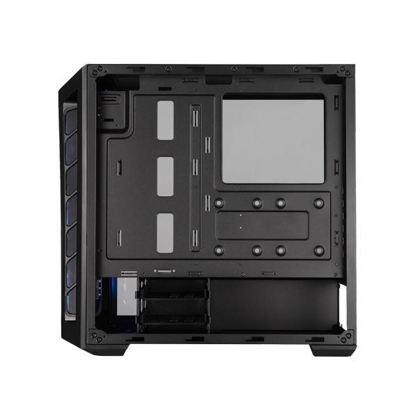 cooler master masterbox mb511 argb cabinet 4