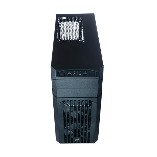 corsair spec 01 rgb gaming cabinet 4
