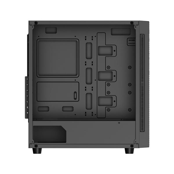 deepcool matrexx 55 mesh add rgb 4f gaming case 5