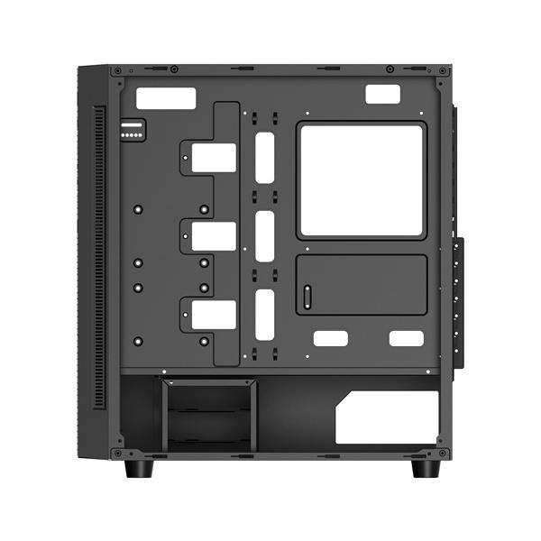 deepcool matrexx 55 mesh add rgb 4f gaming case 6