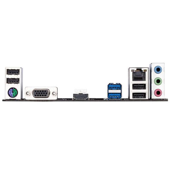 gigabyte h410m h ultra durable 4