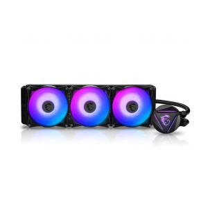 Msi MAG Coreliquid 360R ARGB Liquid Cooler