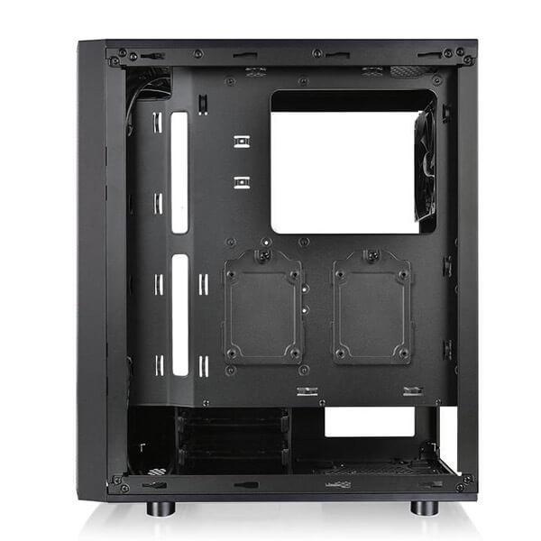 thermaltake versa j24 rgb gaming cabinet 5