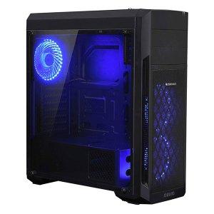 Zebronics Zeb-Athena Pro Gaming Cabinet