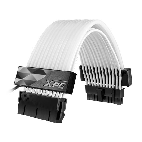 Adata XPG PRIME ARGB Motherboard Extension Cable