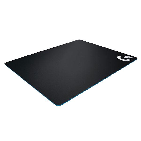logitech g440 hard gaming mouse pad 2